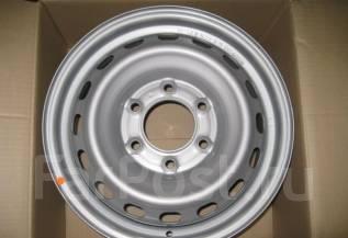 "Hyundai. 6.5x16"", 6x139.70, ET56, ЦО 92,5мм."