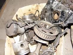 Трубка топливная. Toyota: Lite Ace, Deliboy, Masterace, Town Ace, Model-F Двигатели: 2C, 1C, 2CT