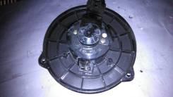 Мотор печки HONDA MOBILIO, GB1, L15A, 2520000375