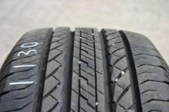 Bridgestone Dueler H/L. Летние, 2014 год, износ: 5%, 2 шт
