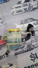 Бачок гидроусилителя руля. Subaru: Exiga, Legacy, Forester, Legacy B4, Impreza Двигатели: EJ205, EJ20C, EJ30D, EJ253, EJ255, EJ20Y, EJ20X, EJ203, EJ20...
