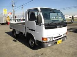 Nissan Atlas. , 2 500 куб. см., 2 500 кг. Под заказ