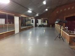 Сдается танцевальный зал на Светланской 68 (106 м2. Оплата почасовая). Улица Светланская 68 стр. 1, р-н Центр, 106 кв.м., цена указана за все помещен...