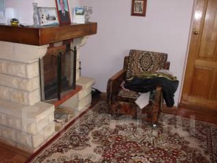 Продается дом в пос. Зарубино в Хасанском районе. Нагорная, 57, р-н п. Зарубино, площадь дома 78 кв.м., централизованный водопровод, отопление электр...