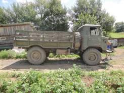ГАЗ 66. Продам газ 66, 4 200 куб. см., 5 700 кг.