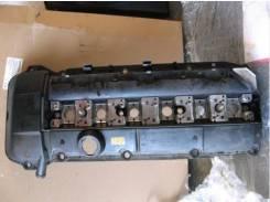 Крышка головки блока цилиндров. BMW: X3, Z3, Z4, 7-Series, 5-Series, X5, 3-Series, 6-Series, 1-Series Двигатели: M54B25, M54B30, N52B25UL, M52B25, M52...