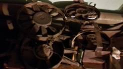 Вентилятор охлаждения радиатора. ГАЗ 31029 Волга ГАЗ 31105 Волга ГАЗ 3110 Волга ГАЗ 3102 Волга Двигатели: ZMZ4052 50, ZMZ4062 10