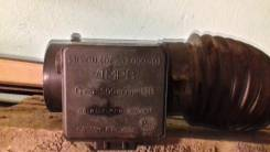 Датчик расхода воздуха. ГАЗ Газель ГАЗ 31105 Волга ГАЗ 3110 Волга ГАЗ 3102 Волга Двигатели: GAZ560, GAZ5601, 406, ZMZ4062 10, ZMZ402 10, ZMZ4052 50