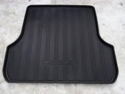 Ковровое покрытие. Honda Accord, CM2, CM1 Двигатели: K24A, K20A, K20A K24A