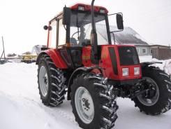 МТЗ 82. Продаётся трактор мтз 82 1 2010 г в балочный мост, 2 400 куб. см.