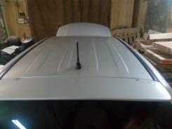 Крыша. Suzuki Grand Vitara Suzuki Escudo, TD54W, TD94W