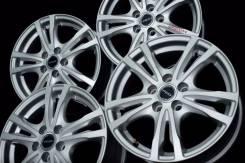 Bridgestone FEID. 6.0x15, 5x100.00, ET40