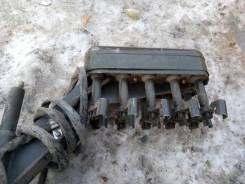 Приспособление для механической установки флажков КЗО-2.