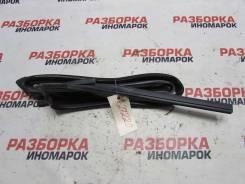 Уплотнитель стекла двери Chevrolet Captiva (C100)