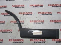 Накладка на дверь Chevrolet Captiva (C100)