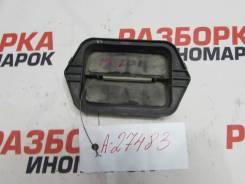 Решетка вентиляционная Mazda Mazda 3 (BK) BK3P