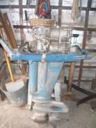 Вихрь. 30,00л.с., 2х тактный, бензин, нога L (508 мм), Год: 1996 год
