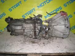 Механическая коробка переключения передач. Toyota Lite Ace, CM55, CM65, CR21G, CR31, CR31G Toyota Town Ace, CM65, CM55, CR31, CR21G, CR31G Двигатели...