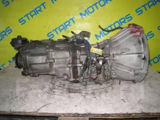 Механическая коробка переключения передач. Toyota Lite Ace, CM65, CM55, CR31, CR21G, CR31G Toyota Town Ace, CM55, CM65, CR31G, CR21G, CR31 Двигатели...