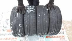 Bridgestone Potenza RE050A II. Летние, износ: 20%, 4 шт