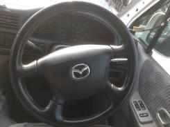 Подушка безопасности. Mazda Ford Freda, SGEWF, SGL3F, SGLRF, SG5WF, SGL5F, SGLWF, SGE3F Mazda Bongo Friendee, SGE3, SGLW, SG5W, SGEW, SGLR, SGL5, SGL3...