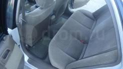 Сиденье. Toyota Corolla, AE104, CE100, CE104, AE101, AE100, CE100G Toyota Sprinter, CE100, AE104, CE104, AE100 Двигатели: 4AFE, 5AFE, 2C