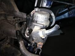 Вакуумный насос. Volkswagen Touareg Porsche Cayenne