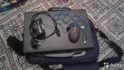 Acer Aspire. ОЗУ 4096 Мб, диск 500 Гб, WiFi, Bluetooth. Под заказ