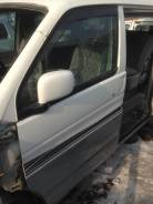Дверь боковая. Mazda Ford Freda, SGEWF, SGL3F, SGLRF, SG5WF, SGL5F, SGLWF, SGE3F Mazda Bongo Friendee, SGE3, SGLW, SG5W, SGEW, SGLR, SGL5, SGL3