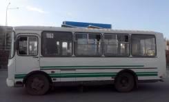 ПАЗ 320540. Продам автобус , 4 700 куб. см., 23 места