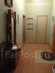1-комнатная, улица Руднева 72. Краснофлотский, агентство, 43 кв.м.