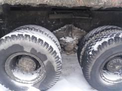 Урал 63685. . Под заказ