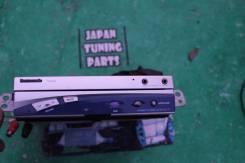 Монитор Panasonic TV707W