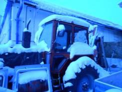ЮМЗ 6. Продам трактор АКЛ, 2 000 куб. см.