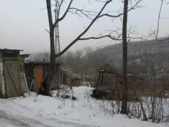 Продам дачу во Владивостоке, на Выселковой СДПК Дальзавод №126. От агентства недвижимости (посредник). Фото участка