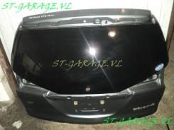 Дверь багажника. Toyota Caldina, AZT241, ZZT241, AZT246, ST246 Двигатели: 1AZFSE, 1ZZFE, 3SGTE
