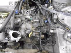 Автоматическая коробка переключения передач. Honda Accord, CL7 Двигатель K20A
