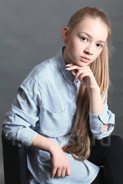 Фотограф Карина Ющенко. Все виды съемок, любая задумка