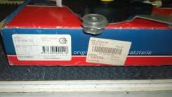Стеклоподъемный механизм. Audi A6