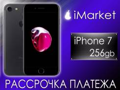 Apple iPhone 7 256Gb. Новый