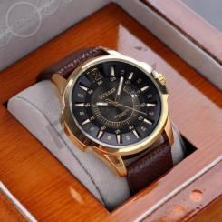 Часы. Под заказ из Кемерово