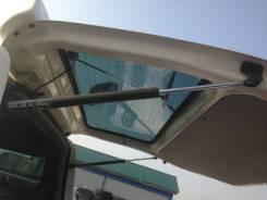 Амортизатор двери багажника. Mazda Ford Freda, SGEWF, SGL3F, SGLRF, SG5WF, SGL5F, SGLWF, SGE3F Mazda Bongo Friendee, SGE3, SGLW, SG5W, SGEW, SGLR, SGL...