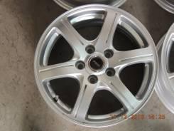 Bridgestone FEID. 6.5x16, 5x114.30, ET40, ЦО 72,0мм.