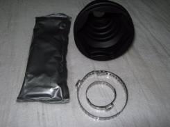 Пыльник привода. Mazda Capella, GFEP, GWEW, GWFW, GFFP, GW8W, GF8P, GW5R, GWER, GFER