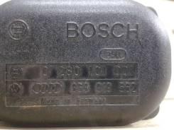 Датчик абсолютного давления. Volkswagen Audi Fiat Porsche Opel BMW