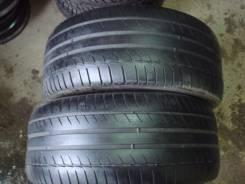Michelin Primacy HP. Летние, 2012 год, износ: 30%, 2 шт