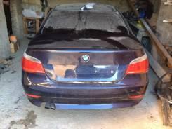 Стоп-сигнал. BMW 5-Series, E60, E61