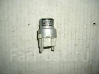 Реле. Subaru Forester, SF5 Двигатель EJ20