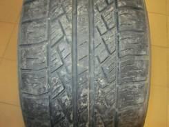Pirelli Scorpion STR. Всесезонные, износ: 10%, 4 шт