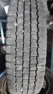 Bridgestone Blizzak W969. Всесезонные, 2013 год, износ: 5%, 6 шт